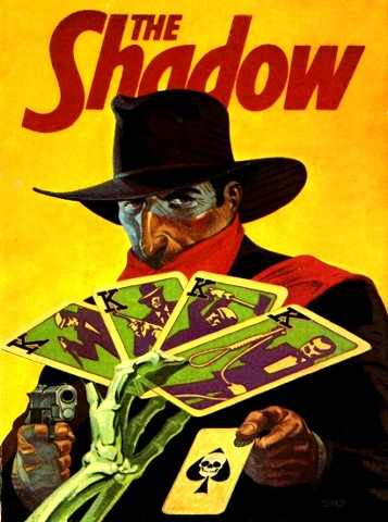 TheShadow1