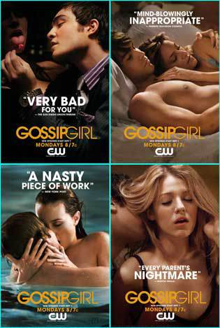 new-gossip-girl-ads