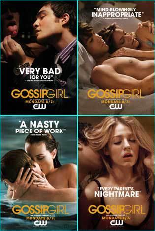 new-gossip-girl-ads