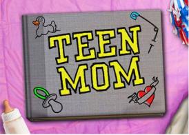 teen-mom-mtv2