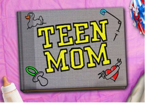 teen-mom-mtv2