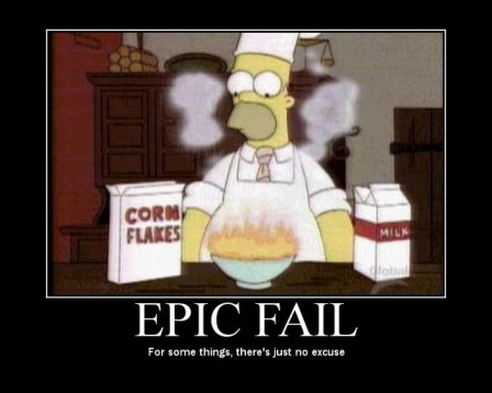 epic_fail