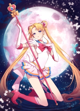 Sailor-Moon-sailor-moon-7999428-764-1056