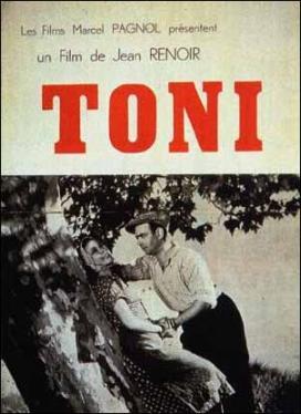 Toni-Renoir