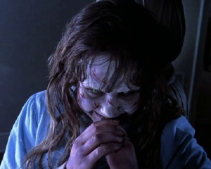 The Demon Within: Tensions in Exorcism Cinema
