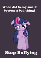 Stop-Bullying-my-little-pony-friendship-is-magic-33682719-135-189