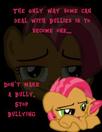 Stop-Bullying-my-little-pony-friendship-is-magic-33682720-149-193