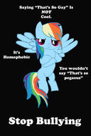 Stop-Bullying-my-little-pony-friendship-is-magic-33682721-128-191