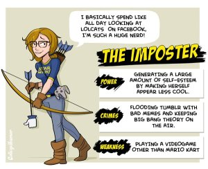 As brought to our attention by http://www.geekwithcurves.com/2012/11/i-hope-i-never-have-to-hear-phrase-fake.html