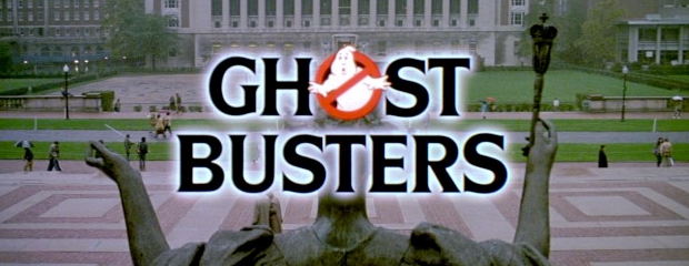 ghostbusters-greatest-film