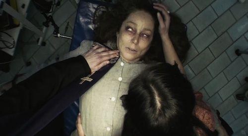 The-Devil-Inside-Suzan-Crowley
