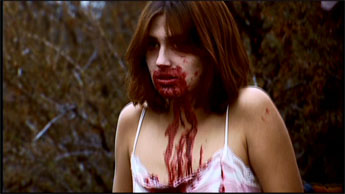 blackwater-valley-exorcism-03