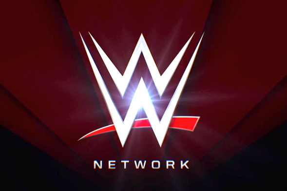 WWE-Network-outside-usa