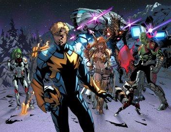 guardians_fo_the_galaxy___by_martegracia-d74axej