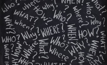 Questions_blackboard_ThinkStock.jpg_resized_460_