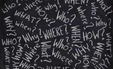 Questions_blackboard_ThinkStock.jpg_resized_460_