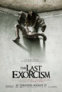 Feminist Tensions in The Last Exorcism and The Last Exorcism Part2