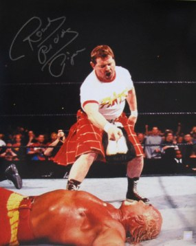 rowdy-roddy-piper-over-hulk-hogan-autographed-photograph-3370771