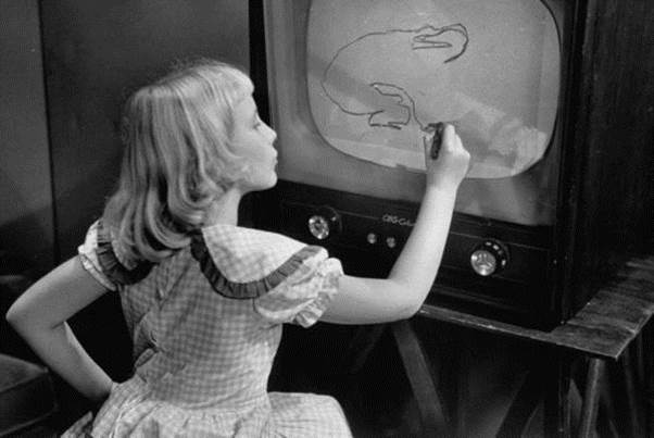 Avatars, Audiences and InteractiveTelevision