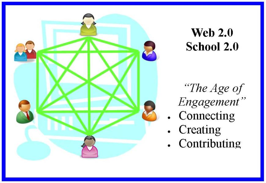 webschool20