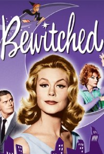 Pop Culture Lens Podcast Episode 4: Bewitched (1964-1972)