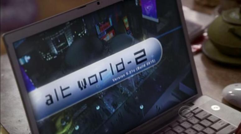 Alt world 2