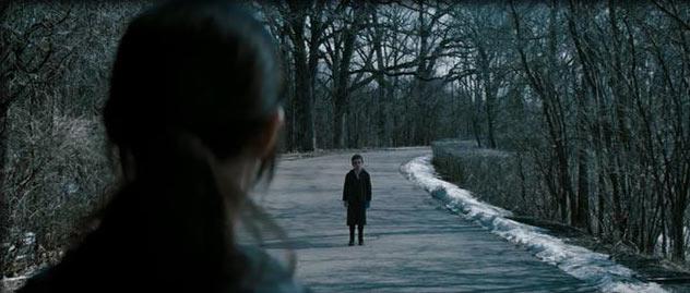 movie-2008-the_unborn_movie-review-dvd-new-critic-matt-willey_2