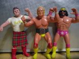 my_fav_wrestlers___80s_90s_wwf_by_surftiki-d45kjq9