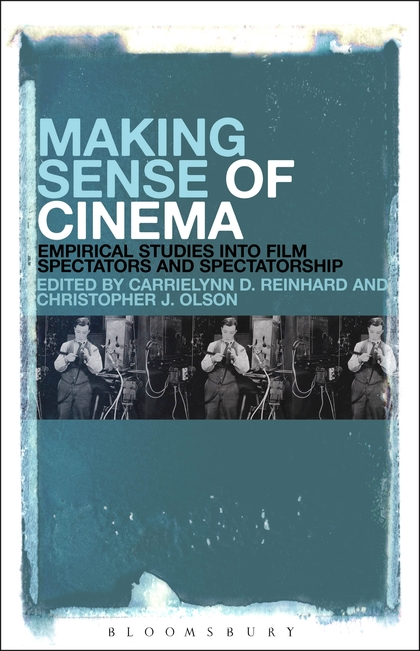 Making Sense of Cinema Anthology