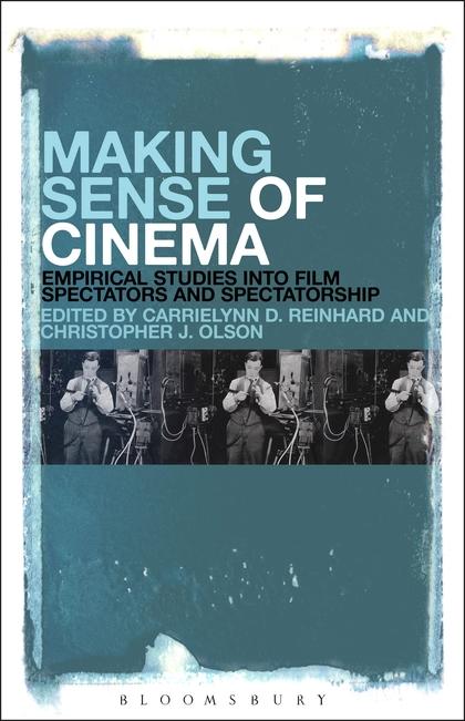 Making Sense of CinemaAnthology