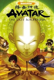 The Pop Culture Lens on Avatar: The Last Airbender