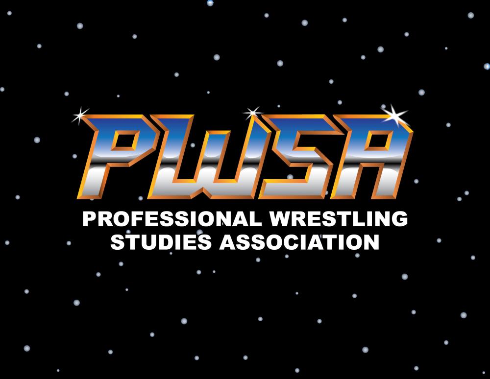PWSA WWF style